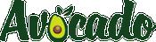 Avocado Project Wordmark