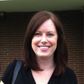 Picture of Jessica O'Connor